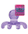 Octo-Pleaser Massager