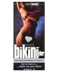 Smart beauty bikini styler kit