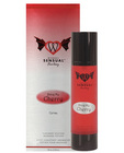 Wickedly sensual heating massage potion - bang my cherry