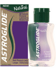 Astroglide natural lubricant - 2.5 oz bottle Sex Toy Product