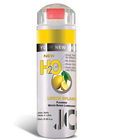 System jo h2o flavored lubricant - 5.25 oz lemon splash
