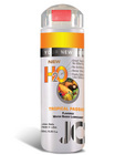 System jo h2o flavored lubricant - 5.25 oz tropical passion
