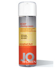 System jo shaving cream for women - pomegranate harmony