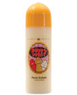 Happy penis massage cream - 4 oz penis colada