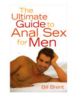 Book - anal sex for men guide