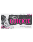 Wild quickie coupons