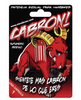 Cabron! male supplement - 1 capsule