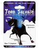 Toro salvaje male stimulant blister pack 1 each