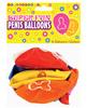Super fun penis balloons (8)