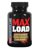 Max load - 60 tablet bottle