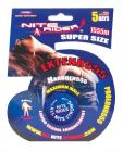 Nite rider 555 5 day sexual enhancement pill packet