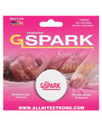 G-spark female sexual enhancement pill