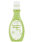 Emotion lotion, honey dew