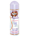 Wet Naturals Silky Supreme 3.1 Oz