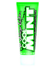 I-d juicy lube cool mint 12g tube