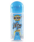 Body action ultra glide 2.3 oz