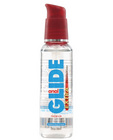 Anal glide extra desensitizer 2 oz pump bottle Sex Toy Product