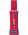 Encounter female clitoral/g-spot lubricant - amazing 2 oz