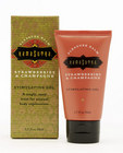Kama sutra pleasure balm - 1.7 oz strawberry tingles and refre