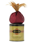 Kama sutra honey dust - 8 oz raspberry