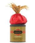 Kama sutra honey dust - 8 oz strawberries and champagne