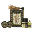 Kama sutra weekender kit