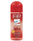 Forplay Gel Plus Lubricant 2.5oz  Sex Toy Product