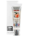 Forplay succulent peachy peach 1.25 oz