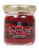 Body Icing - 1.5 oz Sensual Strawberry