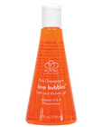 Love bubbles - 8 oz strawberry