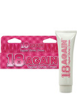18 Again Vaginal Shrink Cream 1.5 ounces