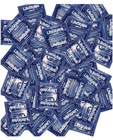 Lifestyles mega xl condoms box of 1000 bulk)
