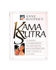 Book, anne hooper's kama sutra guide