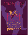 Tracey cox 100 hot sex positions book