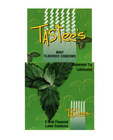 Tastees condoms, mint 3 pack Sex Toy Product
