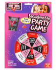 Bachelorette drink or dare party game Sex Toy Product
