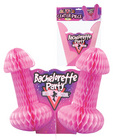 Bachelorette center piece Sex Toy Product
