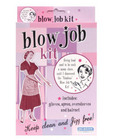 Blow job kit Sex Toy Product