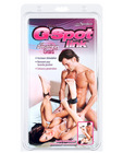 Sport Sheets G spot Link