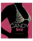 Candy bra Sex Toy Product