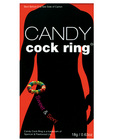 Candy cockring