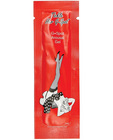 Tickle Her G-spot Stimulating Gel - 2 ml Foil Pack