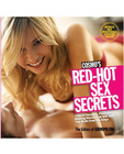 Cosmo's red-hot sex secrets