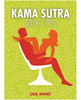 Kama Sutra Sex Tips Book by Lisa Sweet