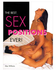 Book, the best sex positions ever!