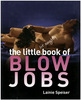 The little book of blow jobs