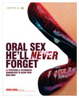 Oral sex hell never forget book