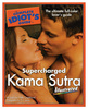 Complete idiots guide to super charged kama sutra