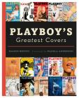 Playboy&#039;s greatest covers