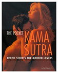 Book, new pocket kama sutra